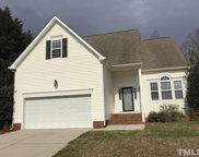2425 Stately Oaks Drive, Raleigh image