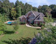 5769 Groometown Road, High Point image