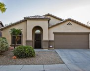 16126 N 159th Drive, Surprise image