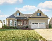 7500 Hasentree Way, Wake Forest image