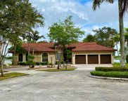 17809 Nw 15th St, Pembroke Pines image