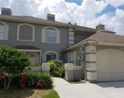 14038 Trouville Drive, Tampa image