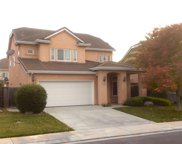 2620  Donner Trail, Riverbank image
