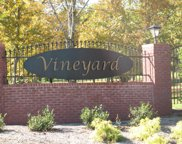 7517 Napa Valley Way Unit 55, Knoxville image