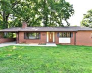 670 Mountain View  Road, Mars Hill image
