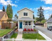 3624 N Huson Street, Tacoma image