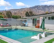 3530   N Eastgate Road, Palm Springs image