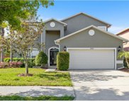 8000 Acadia Estates Court, Kissimmee image