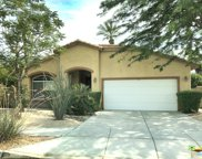 69981 Paloma Del Sur, Cathedral City image