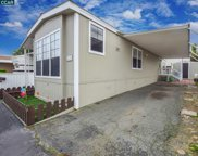 55 Pacifica Ave Unit 116, Bay Point image