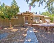 990 Pleasant Creek  Road, Rogue River image