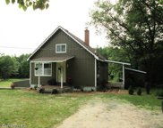 1011 S 24th Avenue, Shelby image