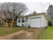 3824 SE 65TH  AVE, Portland image