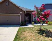 6172 E Pontiac, Fresno image