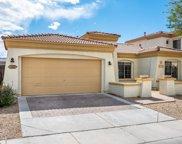 509 W Beautiful Lane, Phoenix image