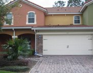 321 White Dogwood Lane, Ocoee image