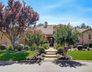 8833  Creekstone Circle, Roseville image