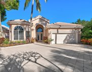102 Windward Drive, Palm Beach Gardens image