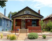 1366 South Lincoln Street, Denver image