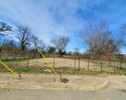2517 Saint Clair Dr, Dallas image