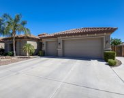 2822 E Winged Foot Drive, Chandler image