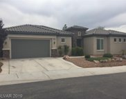 2615 SAVANNAH SPRINGS Avenue, Henderson image
