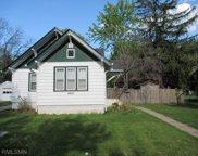 4810 Campbell Avenue, White Bear Lake image