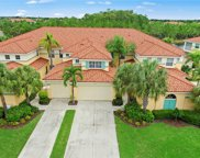 10831 Crooked River Rd Unit 202, Estero image