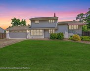 4 Coral Way, Neptune Township image