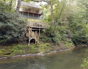 2215 Old Hwy 64 E, Hayesville image
