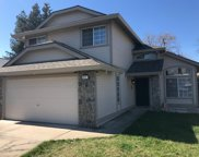 8125  Castle Wynd Drive, Antelope image
