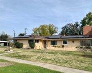 2740 N Archie, Fresno image