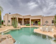 7788 E Via Dona Road, Scottsdale image