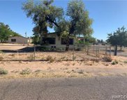 1715 E Laguna Road, Mohave Valley image