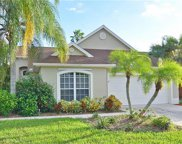 15250 Cricket LN, Fort Myers image