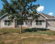 1208 River Oaks Blvd, Canyon Lake image