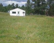 12390 Windmill Lane, Custer image
