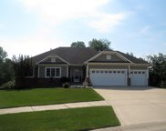 1431 Sleepy Hollow Court, Crown Point image