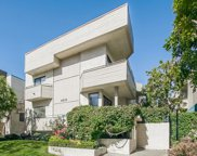 4515     Coldwater Canyon Avenue   3 Unit 3, Studio City image