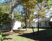 615 Chickasaw Drive, Westminster image
