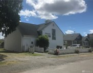 3824 S 11th St, Tacoma image