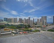 1655 Makaloa Street Unit 1414, Honolulu image