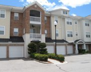 6203 Catalina Drive Unit 1136, North Myrtle Beach image