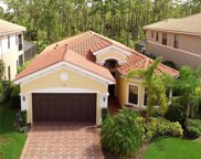 3355 Pacific Dr, Naples image