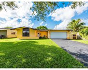 3710 Sw 68th Ave, Miramar image
