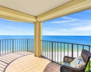 3215 Gulf Shore Blvd N Unit 607N, Naples image