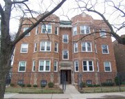 5027 North Hermitage Avenue Unit 3N, Chicago image