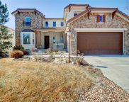 9681 Sunset Hill Drive, Lone Tree image