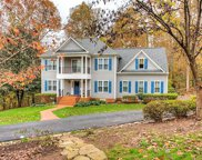 8607 Finstown Lane, Chesterfield image