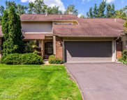 5618 W HILLCREST, West Bloomfield Twp image